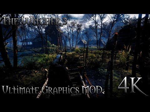 Komunita služby Steam :: Video :: The Witcher 3   Ultimate