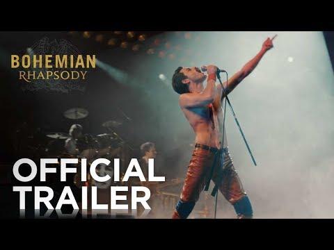 Bo-Meme-Ean Rhapsody (Queen Fan Video)   Something Odd!