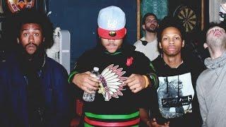 Familiar [Clean] - Donnie Trumpet & The Social Experiment (Chance the Rapper)