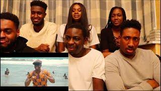 Dr. Ofori - Boa Me Remix ( REACTION VIDEO ) && The Michael Dapaah Debate    @MichaelDapaah - dooclip.me