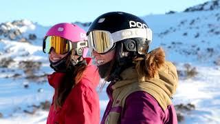 Ski Year-Round with the Epic Australia Pass!