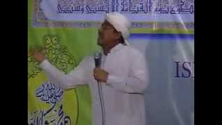 Isromirojdi Masjid Pangilenby Nasiruddin5youtube
