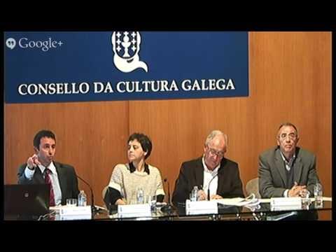 Os repositorios dixitais e o seu obxecto: perspectiva(s) dos estudos sobre experiencias portuguesas
