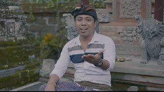 Download lagu De Bengkung Dika Swara Mp3