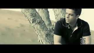 Tasmim (Remix)