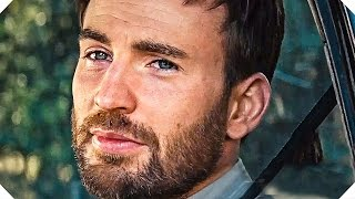GIFTED (Chris Evans, 2017)   TRAILER
