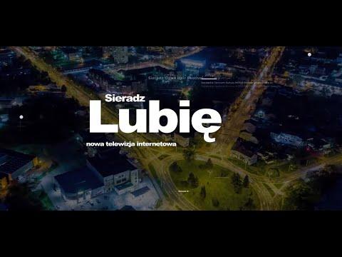 Sieradz lubię TV - 16.06.2020