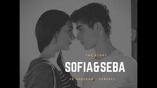 Sofia&Seba   The Story II Perfect [with Subtitles]