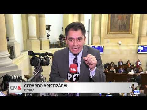 Senado elimina casa por carcel para servidores publicos corruptos