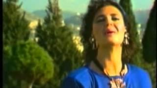 اغاني حصرية داليدا رحمة غزل الهوى تحميل MP3