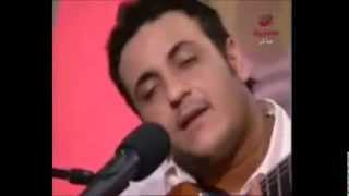 اغاني طرب MP3 محمد رحيم يغني ميدللي (الحان محمد رحيم ) comopsed by mohamed rahim تحميل MP3