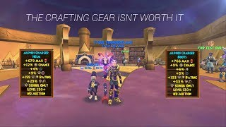 wizard101 empyrea gear - Free video search site - Findclip Net