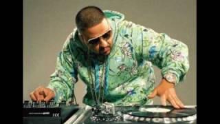 Bitch im from dade county - DJ Khaled ft Rick Ross, Trick Daddy, Trina, Dre, Flo-Rida, C-Ride and Brisco