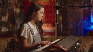 Olivia Rodrigo - drivers license (live performance w/ Grammy Museum)