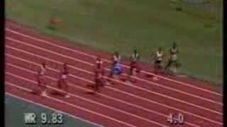 Athlétisme-business : je suis Salazarophobe