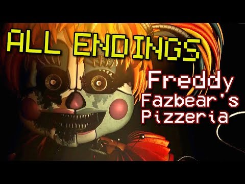 Steam Community :: Freddy Fazbear's Pizzeria Simulator