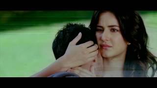 Mere Sang   New York HD 720p BluRay full music video