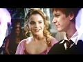 Fred & Hermione - [Just Stay Here] + Landslide Fanfiction!