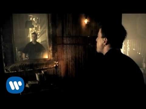 Trapt - Still Frame (2003 Music Video) | #25 Rock & Roll Song