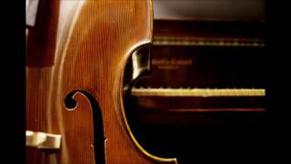 Piano & Double Bass - The Art Of Melody (Full Album)