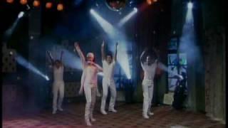 Litzy - No Te Extraño (Musical Otro Rollo) (Producciones Especiales Jose @ DJ Mix)