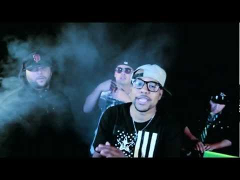 "D-Varg & K.Jones feat. Double R - ""Roll Up"" [ OFFICIAL MUSIC VIDEO]"
