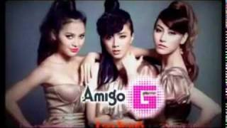 teaserGS2011.mpg