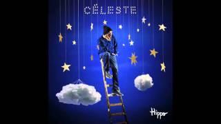 06   PRESQUE RIEN (Hippocampe Fou Feat. Gaël Faye)
