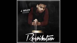 J. Wiley - Distant Memories [Prod by Kelly Portis]