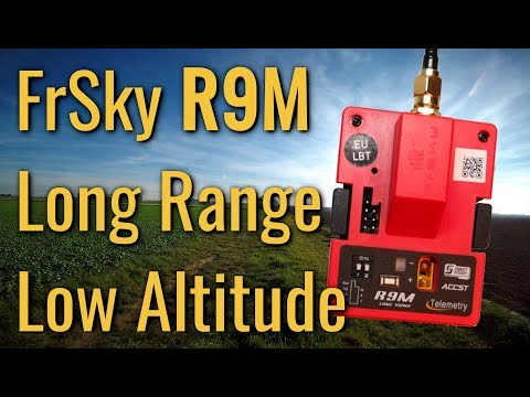 frsky-r9m--long-range--low-altitude--no-failsafe--flex-firmware-868mhz