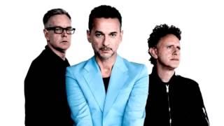 Depeche Mode   NEW ALBUM 2017 SPIRIT FIRST TEASER