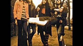 "The Kinks - ""Million Pound Semi-Detached"""
