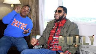 CHRIS OF ABC TALKS SINGING LEAD ON IESHA ,ENCOUNTERING BIG MEECH AND WATCHING OUTKAST BLOW UP