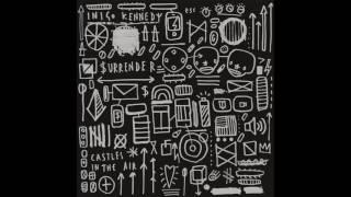 Inigo Kennedy - Surrender
