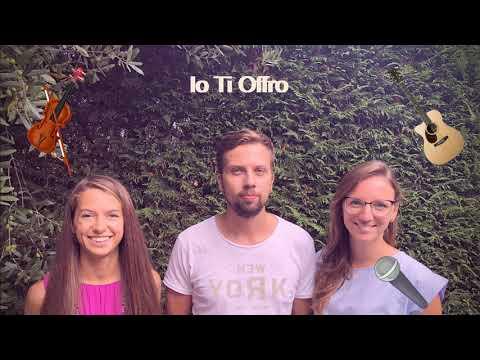 Fobe Project Cerimonia / Ape. Acustico / DJ Verona Musiqua