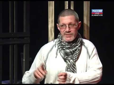 Без лишних слов. Валерий Попов