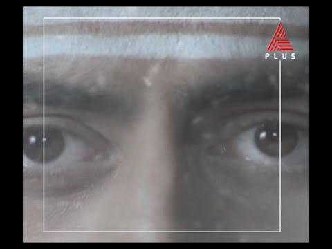 mahabharatham show screenshot