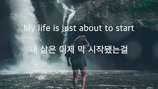 Cash Cash - Hero Feat. Christina Perri 한글 자막