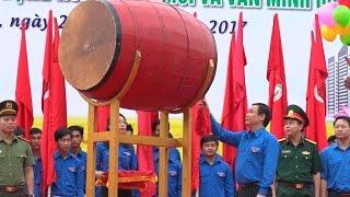 Tin Tức 24h: Khởi động biên soạn Bách khoa Toàn thư Việt Nam