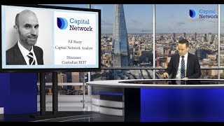 custodian-reit-reports-robust-quarterly-update-capital-network-analyst-01-05-2019