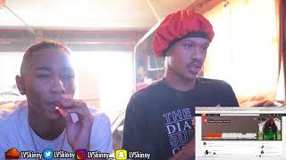 omeretta lyrics intro - मुफ्त ऑनलाइन वीडियो