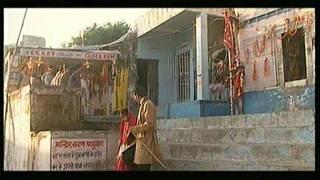 Main Pardesi Hoon [Full Song] Jagran Ki Raat- Vol   - YouTube