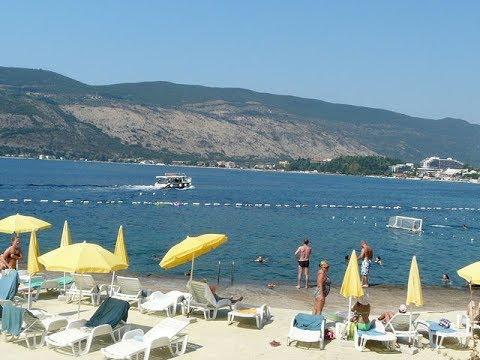 Можно ли жить в Черногории дешево?