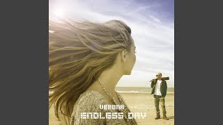 Endless Day (Michael Burian & Jean Luc Remix)