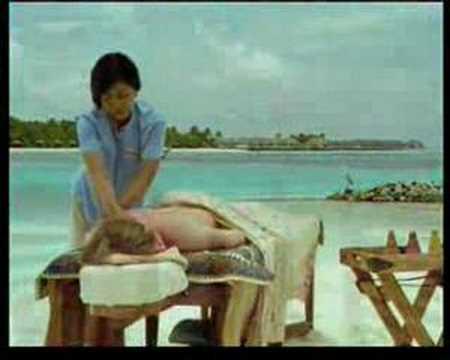 Maladiven