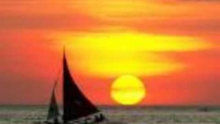 China Crisis - Red Sails