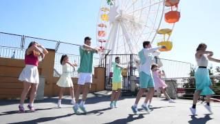 LIPS ARE MOVING - MEGHAN TRAINOR | SANDRA GRANADA | QUALITY DANCE STUDIO