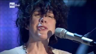 Laura Pergolizzi Lost On You