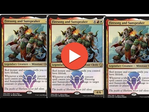 Most Exclusive Magic the Gathering Promo Card