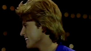 Andy Gibb & Dottie West - All I Ever Need Is You